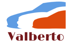 valberto_logo
